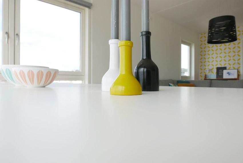 spisebord_lys