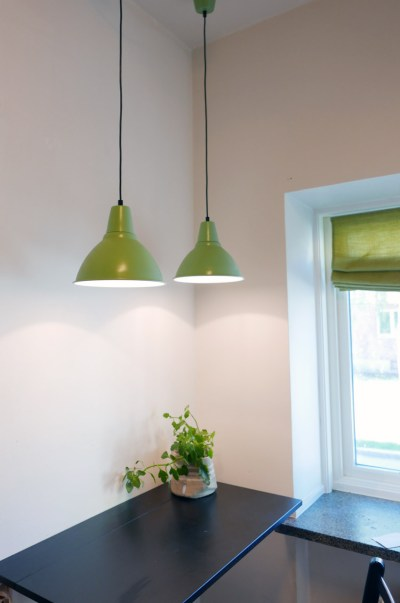 lampe_for