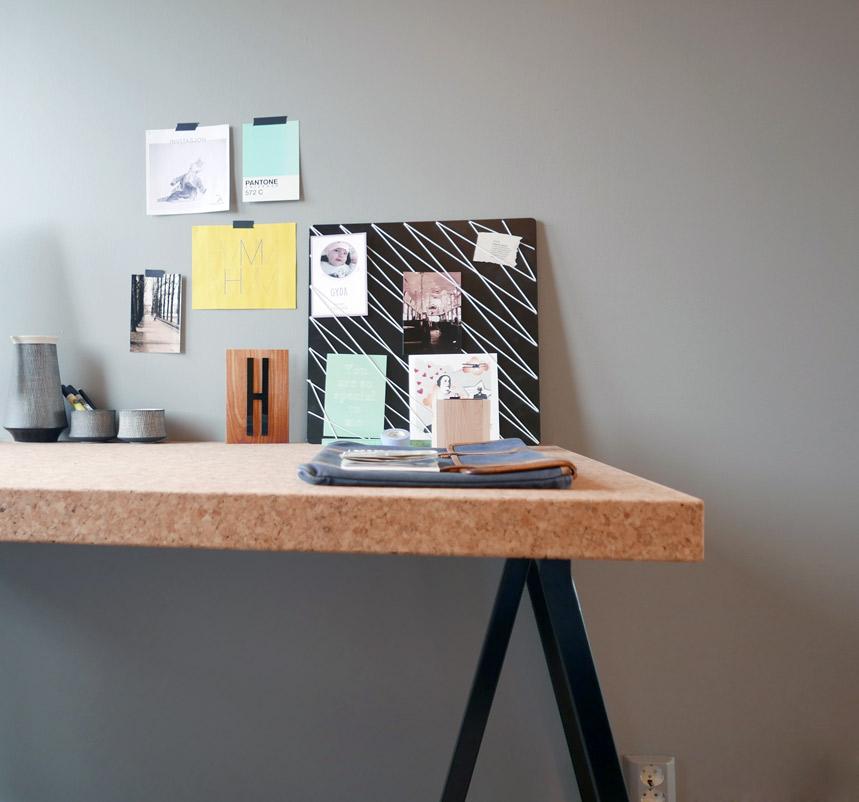 skrivebord_ikea