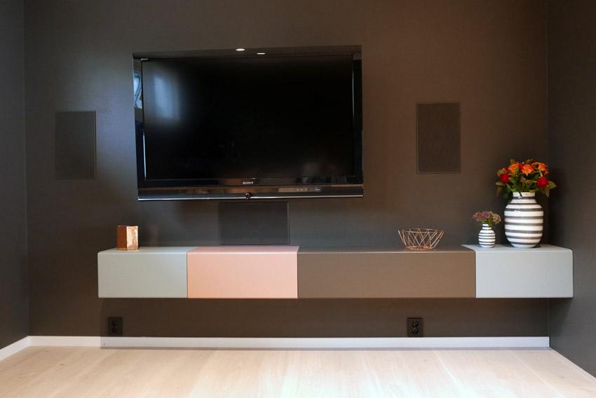 tv-benk