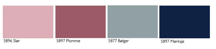 trend_farger