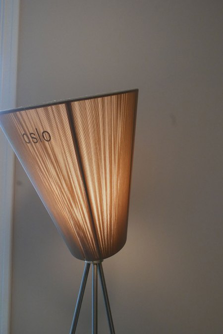 oslo_lampe