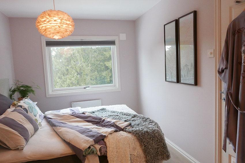 pink_bedroom