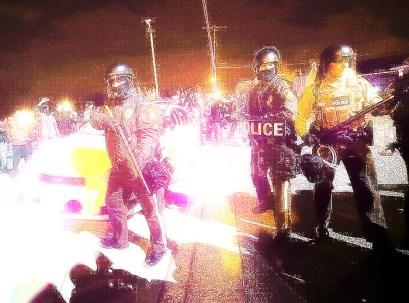 Ferguson_004_REUTERS