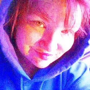 glitch_me_10_ Danielle E. Hatfield_pre