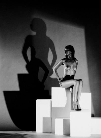 Guenter Knop - enkil.org