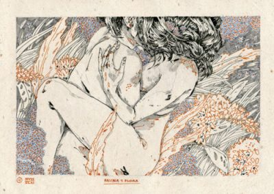 NVM Illustracion - enkil.org