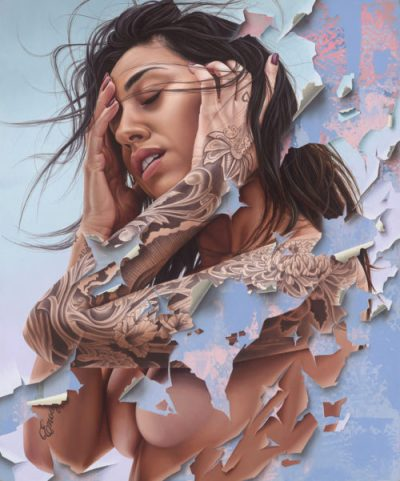 James Bullough - enkil.org