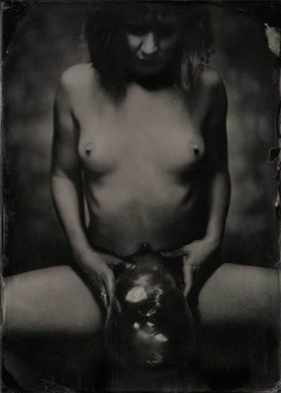James Wigger - enkil.org