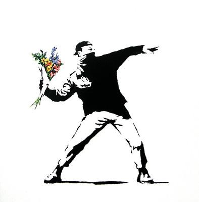 Banksy (2006)