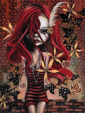 Jennifer Springman