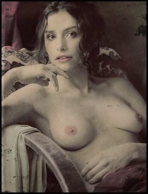 Katarzyna Widmanska