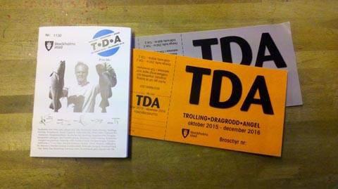 TDA_Kort