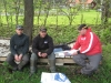 blandat-20120513-070