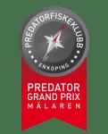 Grand_Prix_02