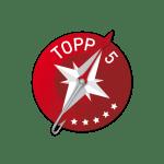 Topp5_Röd