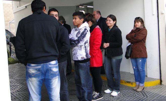 Alumnos en la Megacausa_658x400