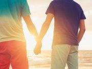 Matrimonio Homosexual en Malta