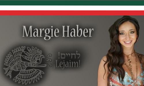 margie-Haber