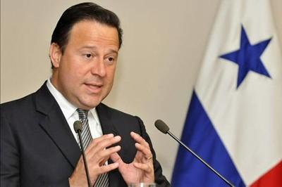 Enlace-Judio-Panamá- Varela- impulsaría- política- antisemita- y- de- discriminación- a- la- mujer