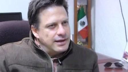 """""""Alfredo Jalife es un difamador"""": entrevista exclusiva a Fernando Belaunzarán, Diputado federal por el PRD"""