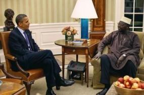 Obama_Malik_Oval_office1-e1378386511294