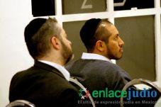 ENLACE JUDIO COMO CAMBIAR TU MAZAL (11)