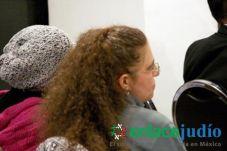 ENLACE JUDIO COMO CAMBIAR TU MAZAL (12)