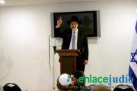 ENLACE JUDIO COMO CAMBIAR TU MAZAL (23)