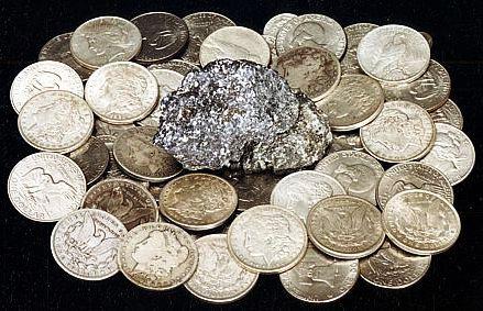 Enlace-Judio-monedas_de_plata
