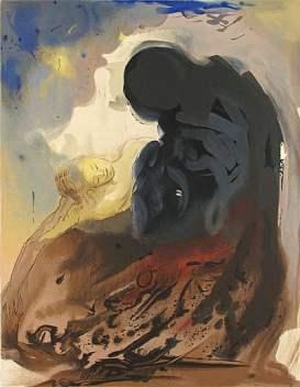 """#2 - """"Una voz fue oída en Ramá, llanto y lloro amargo; Raquel que llora por sus hijos, y se rehusa a ser consolada por ellos, porque no lo son"""" (Jeremías 31:15)"""