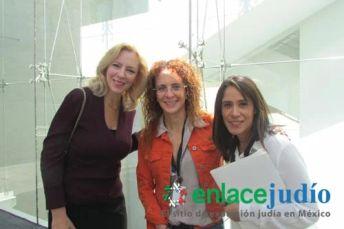 ENLACE JUDIO - VISITANTE 1 MILLON AL MUSEO MEMORIA Y TOLERANCIA (10)