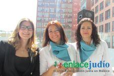 ENLACE JUDIO - VISITANTE 1 MILLON AL MUSEO MEMORIA Y TOLERANCIA (19)