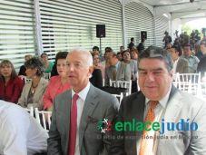 ENLACE JUDIO - VISITANTE 1 MILLON AL MUSEO MEMORIA Y TOLERANCIA (38)