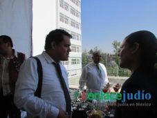 ENLACE JUDIO - VISITANTE 1 MILLON AL MUSEO MEMORIA Y TOLERANCIA (46)