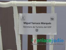 ENLACE JUDIO - VISITANTE 1 MILLON AL MUSEO MEMORIA Y TOLERANCIA (50)