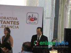 ENLACE JUDIO - VISITANTE 1 MILLON AL MUSEO MEMORIA Y TOLERANCIA (79)