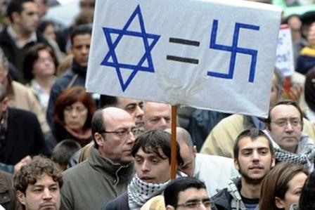 Enlace-Judio-antisemitismo-3750079