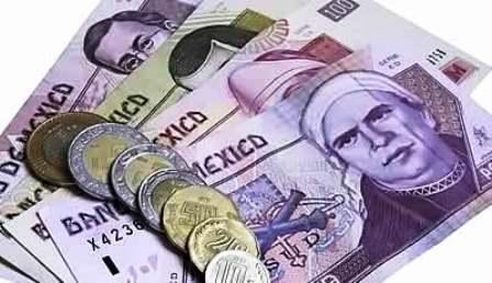 Enlace-Judio-dinero(1)