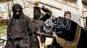 extremistas-islamicos-planean-entrar-en-el-libano