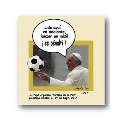 el-20-Papa-20y-20-el-20fútbol[20]