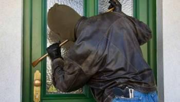 Atrapan banda de ladrones de casas en CDMX, ¿los reconoces?