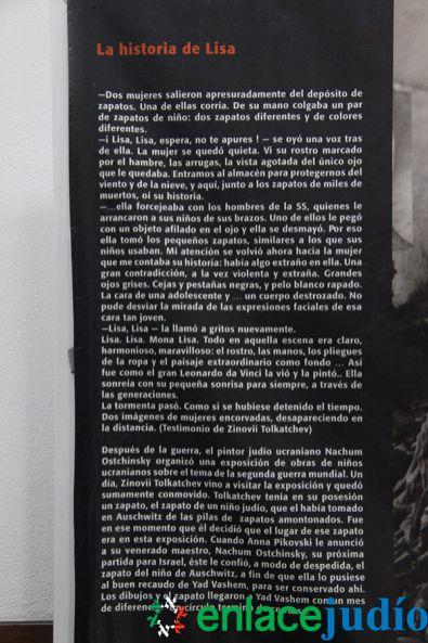 Enlace Judio_Conmemoracion holocausto en el fiesta americana_006
