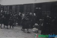 Enlace Judio_Conmemoracion holocausto en el fiesta americana_026