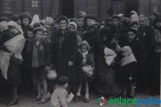 Enlace Judio_Conmemoracion holocausto en el fiesta americana_028