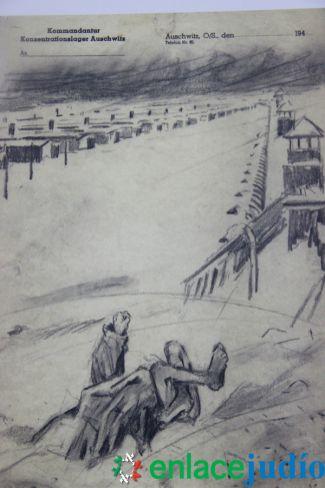 Enlace Judio_Conmemoracion holocausto en el fiesta americana_032