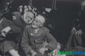 Enlace Judio_Conmemoracion holocausto en el fiesta americana_048