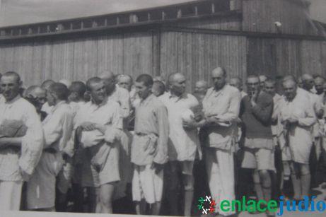 Enlace Judio_Conmemoracion holocausto en el fiesta americana_055