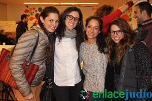 Enlace Judio_Gallinero_03