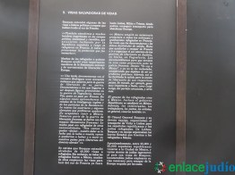 Enlace Judio_Senado y Holocausto_080